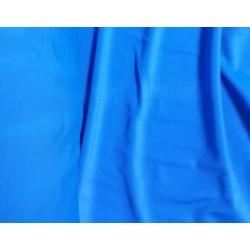 Licra azul electrico 99092