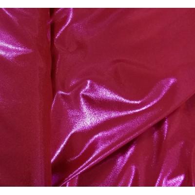 Foil Frambuesa