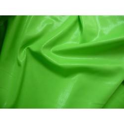 Silicona verde pistacho