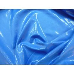 Silicona azulon