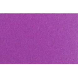Licra 4657 Violeta