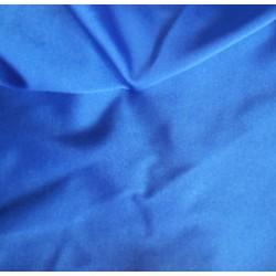 Licra brillo 501 azulon