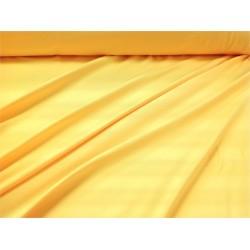 Terciopelo Amarillo