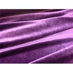 Terciopelo Purpura