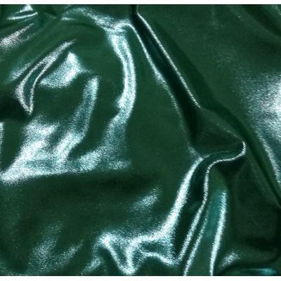 Foil Verde