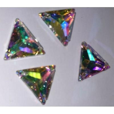 Triangulo AB tamaño 18 mm