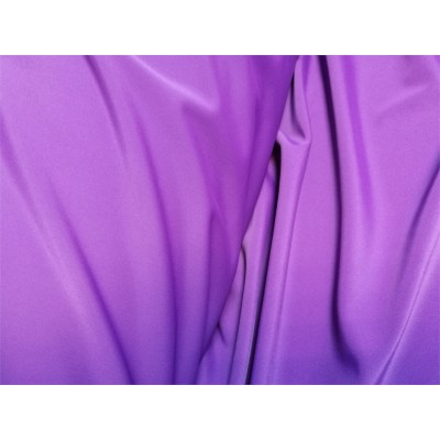 Licra color purpura