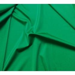 Licra brillo234 verde bandera HQ