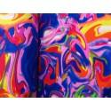 Fusion multicolor