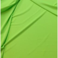 Licra 302 verde fluor