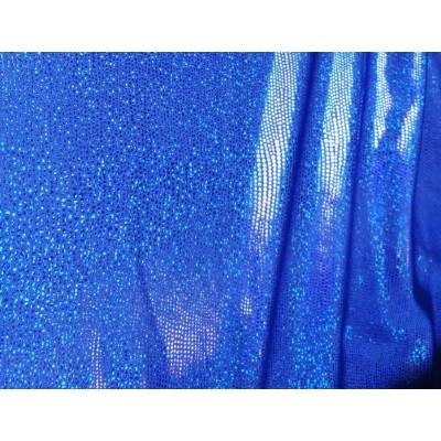 Queen azulon