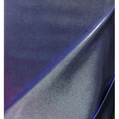 Foil lila