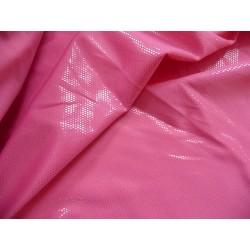 Silicona rosa