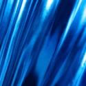 Azulón metálico