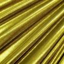 Steel amarillo