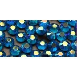 Cristal Capri Blue AB  SS20  EP