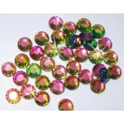 Cristal Rainbow SS20  EP