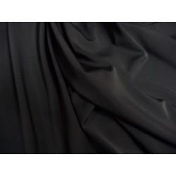 Licra Negra