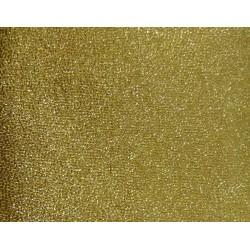 Foil Dorado
