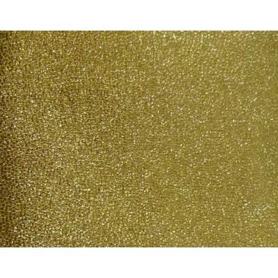 Foil Oro