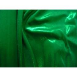 Foil verde kelly