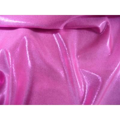 Foil rosa medio