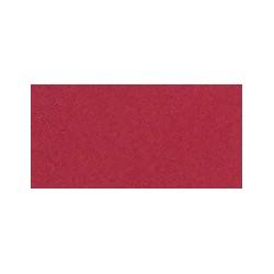 Licra 4670 Rojo