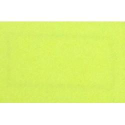 Licra 4678 Amarillo Fluor