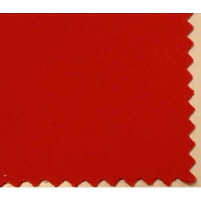 Sanleor rojo