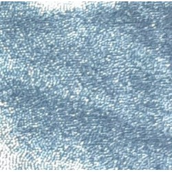 Foil Azul suave