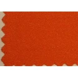 Licra 4654 Naranja