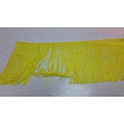 Fleco Fluor Amarillo