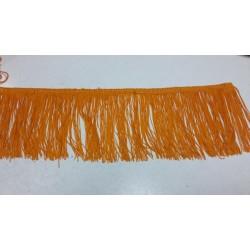 Flecos Naranja