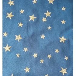 Petit Stars azul