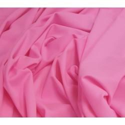 Licra 360525 rosa