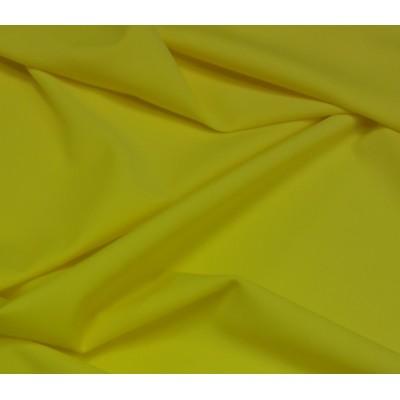 Licra 200 amarillo