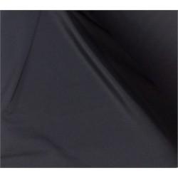 Licra color 53100 gris antracita